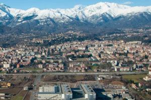 Kronos Soluzioni Finanziarie a Biella e provincia