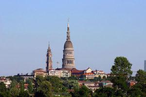 Kronos Soluzioni Finanziarie a Novara e Provincia