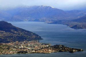 Kronos Soluzioni Finanziarie in provincia di Verbano-Cusio-Ossola
