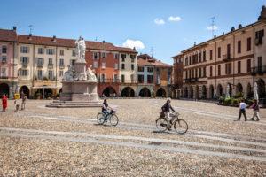 Kronos Soluzioni Finanziarie a Vercelli e Provincia