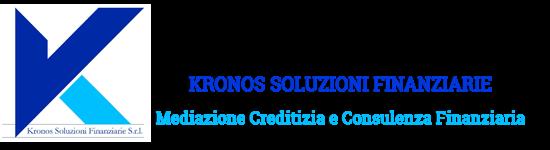Kronos Soluzioni Finanziarie