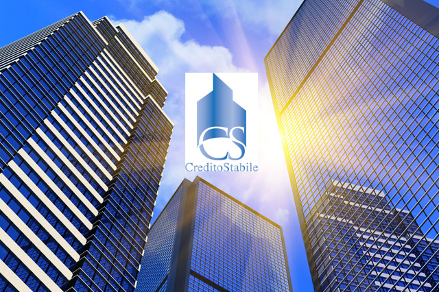 Kronos Soluzioni Finanziarie: condominio