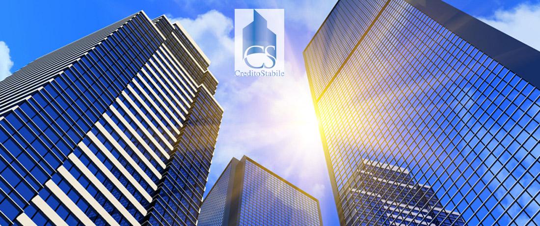 Kronos Soluzioni Finanziarie Slide 2