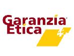 Garanzia Etica