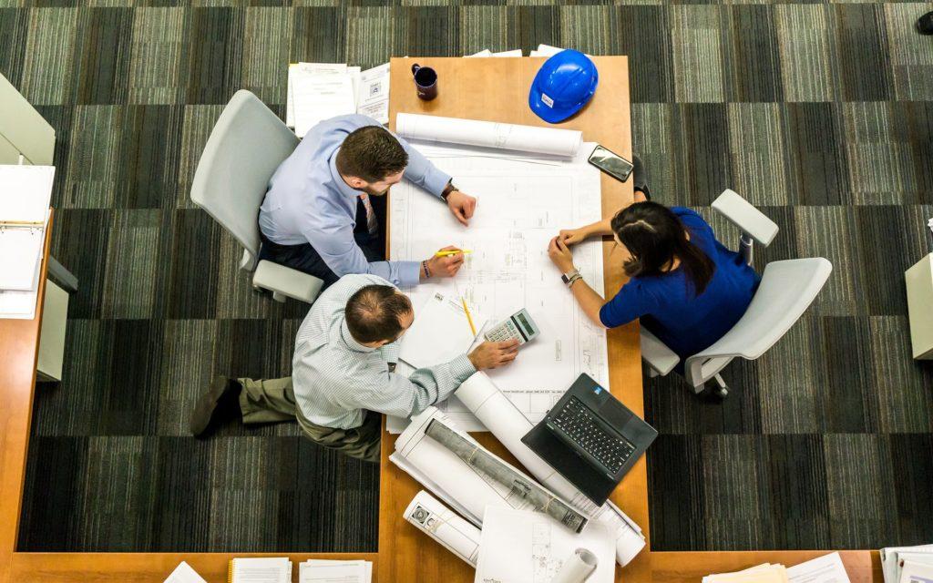 Consulenza finanziaria per le aziende