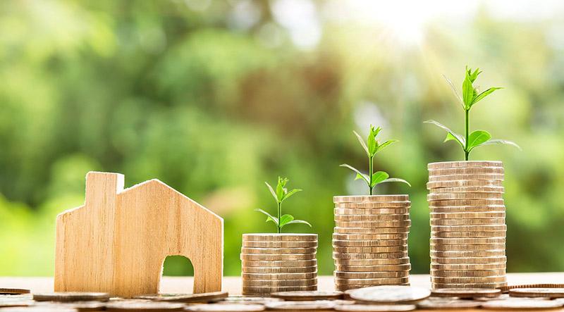 Credito d'imposta ristrutturazione casa