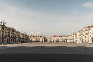 Kronos Soluzioni Finanziarie a Cuneo e provincia