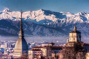 Kronos Soluzioni Finanziarie Torino e Area Metropolitana di Torino