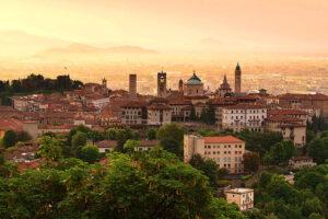 Kronos Soluzioni Finanziarie in provincia di Bergamo