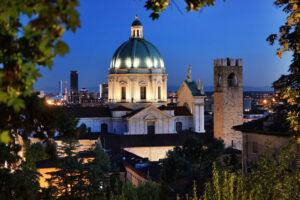 Kronos Soluzioni Finanziarie in provincia di Brescia