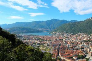 Kronos Soluzioni Finanziarie in provincia di Como