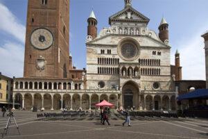 Kronos Soluzioni Finanziarie in provincia di Cremona