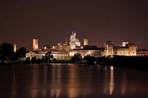 Kronos Soluzioni Finanziarie in provincia di Mantova