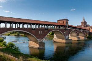 Kronos Soluzioni Finanziarie in provincia di Pavia