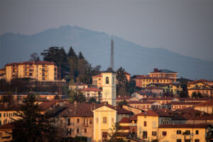 Kronos Soluzioni Finanziarie in provincia di Varese
