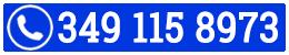 Chiama ora il 349 115 8973