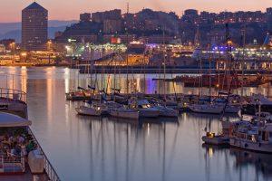 Kronos Soluzioni Finanziarie a Genova e provincia