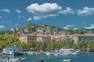 Kronos Soluzioni Finanziarie a La Spezia e provincia