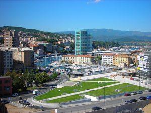 Kronos Soluzioni Finanziarie a Savona e provincia